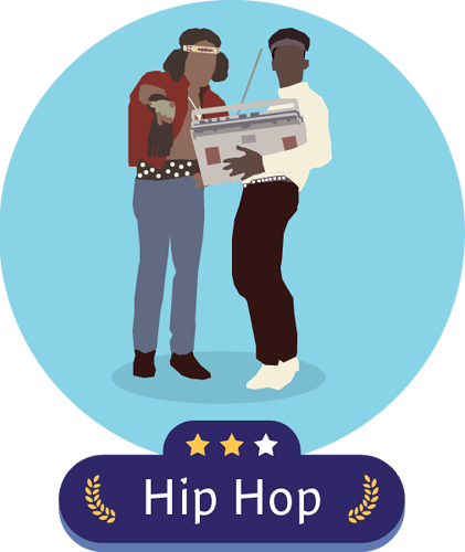 Hip-hop_OldSchool